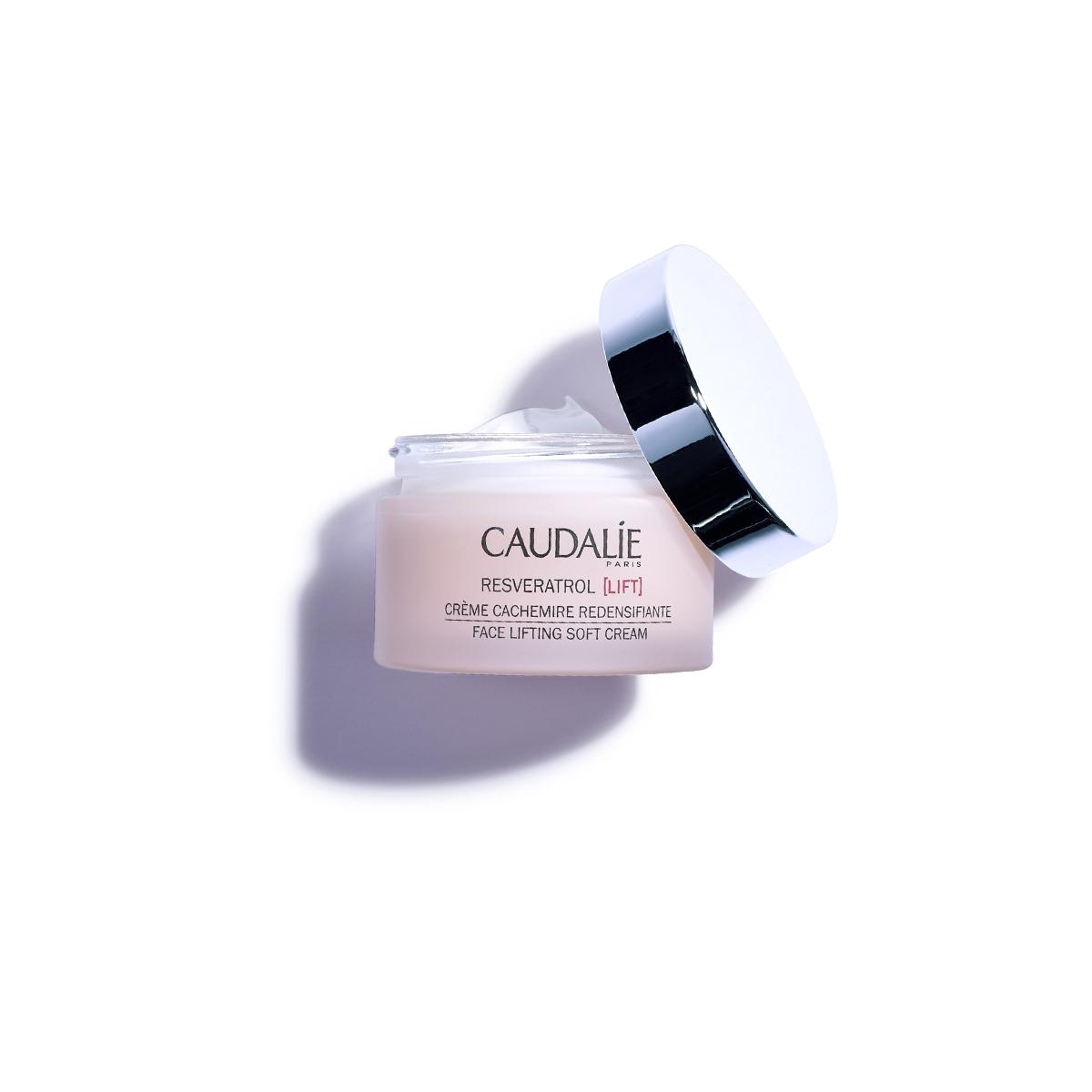 Crema Cachemir Redensificante 50ml