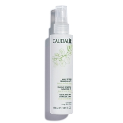 Make-up Removing Cleansing Oil