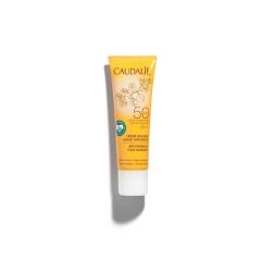 Crema Solar Facial Antiarrugas SPF50 - 25ml