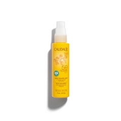 Spray Solar Lácteo SPF50 - 75ml