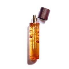 Aceite Divino - 50 ml