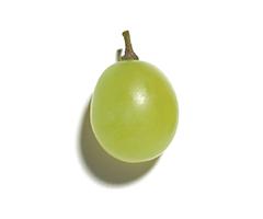 Extracto de uva