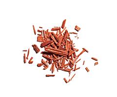 Aceite esencial de madera de sándalo