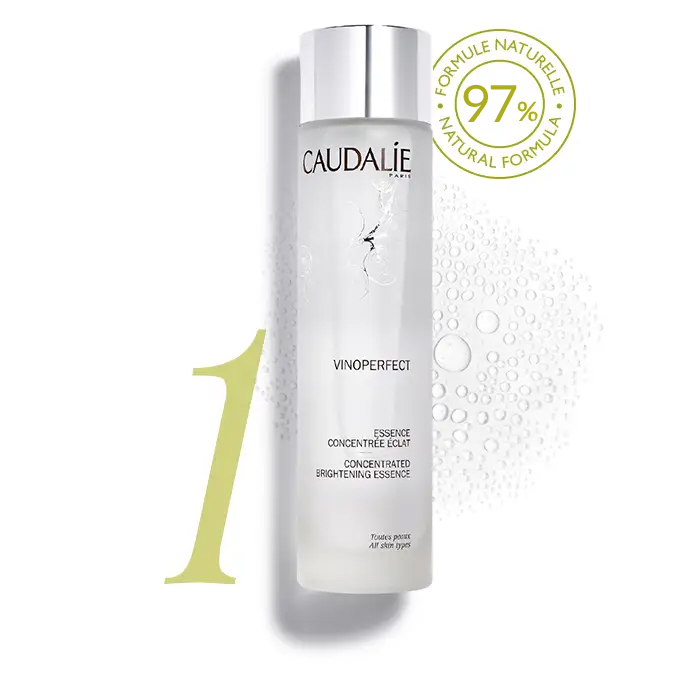 caudalie-vinoperfect-essence